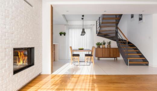 新築マンション購入時のメリット・デメリットを徹底解説