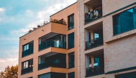 中古マンションはリノベーションで資産価値を高める