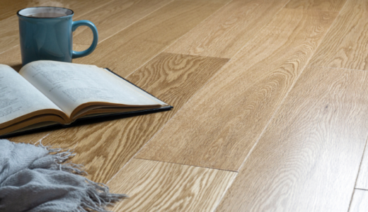無垢床のお手入れはどうする?日常のお手入れやメンテナンス方法、塗装についても解説!