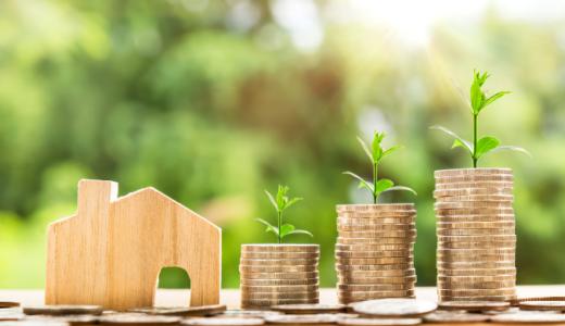 投資として中古マンションを買う場合でも手付金は必要?