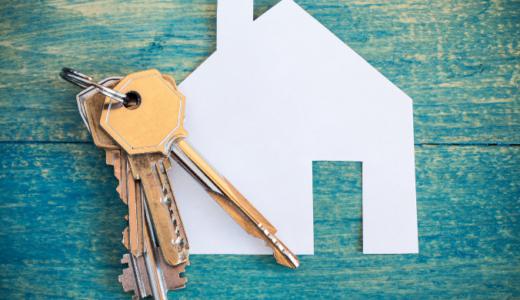 賃貸物件を借りる場合、お得な時期ってある?