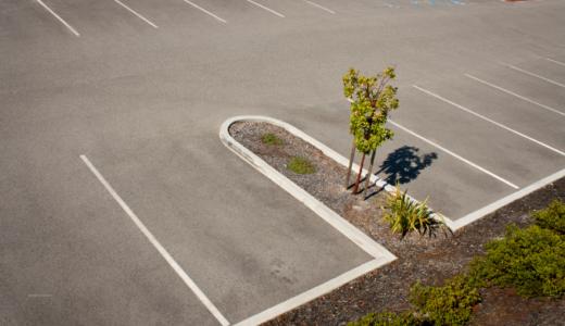 駐車場経営を成功させるために!土地購入で注意したいポイント