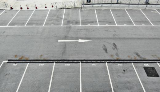 駐車場経営にありがちなトラブルは?