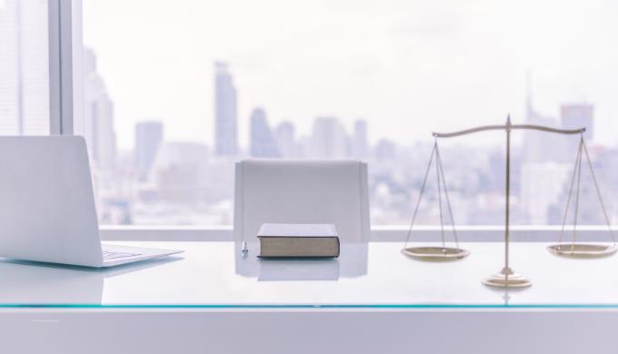不動産共同事業法