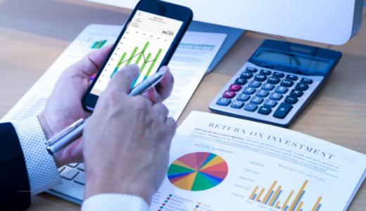 オルタナティブ(alternative)投資の特徴!普通の投資と何が違うのか?