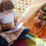 9畳三人でも快適!子供部屋を共有するメリットやレイアウト例
