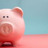 ゲーム感覚で楽しく貯金ができる365日貯金とは?