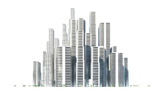 家を建てるなら知っておきたい建物面積について