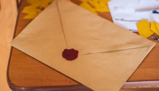 内容証明郵便を出すなら知っておきたいテンプレートはこちら!