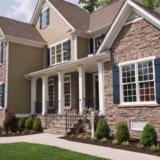 家を建てるならどのくらいの費用を用意すべき?