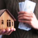 賃貸契約時に保証金の償却は行われる?償却の範囲は?
