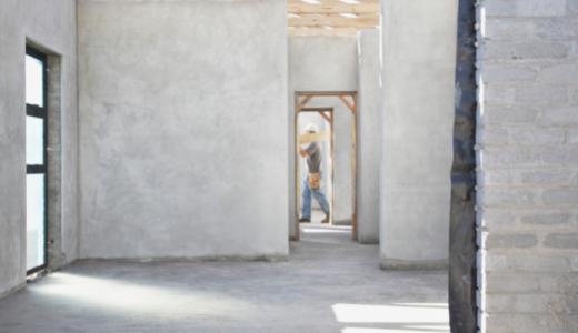 注文住宅を建てよう!建築費用に関わる坪単価とは?