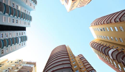 マンション投資をするなら建築にどのくらい費用がかかるか把握しておこう