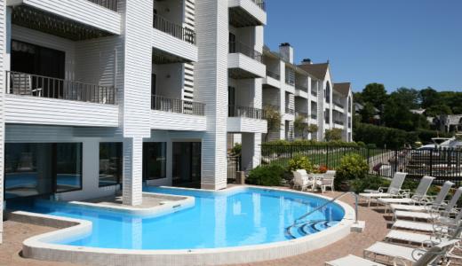 格安リゾートマンションは危険?その理由と購入前に確認したいポイント