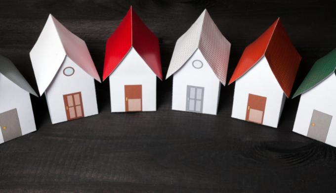 住宅メーカー