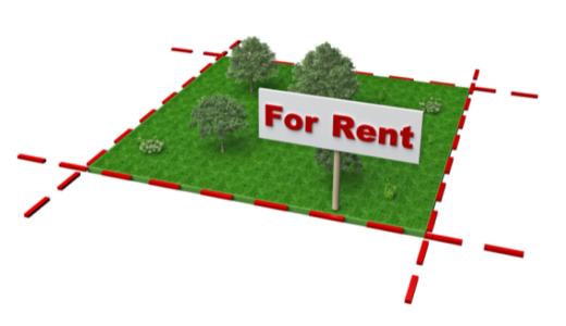 借地権更新の流れや更新料について