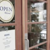 店舗付き住宅が人気上昇中?新たな賃貸経営で儲かる方法について