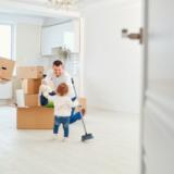 家を借りるならいつから準備を始めるべき?住まい探しの流れと注意点を解説