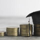 奨学金返済があると住宅ローンは借りられない?